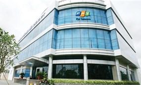 Triệt thoái vốn tại FPT, SCIC dự thu tối thiểu 2.273 tỷ đồng