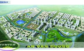 Thừa Thiên Huế tìm chủ cho dựán 4.649 tỷ đồng