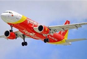 Vietjet Air lãi ròng 1.063 tỷ đồng Quý 2/2020