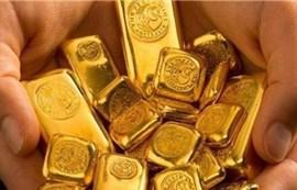 Giá vàng hôm nay (5/8): Xô đổ mọi kỷ lục trong lịch sử, vượt mức 2.020 USD