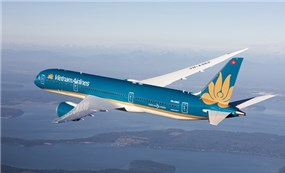 Vietnam Airlines dự lỗ 15.200 tỷ đồng, xin bán 9 tàu bay trong năm 2020