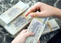 Hạ lãi suất tiền gửi dự trữ bắt buộc, hàm ý của NHNN là gì?