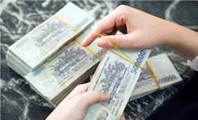 Hạ lãi suất tiền gửi dự trữ bắt buộc, hàmý của NHNN là gì?
