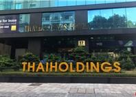 Ai sẽ bán 81,6% cổ phần Thaigroup cho Thaiholdings?