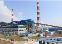 Loạt sai phạm tại dự án Nhà máy Nhiệt điện Thái Bình 2