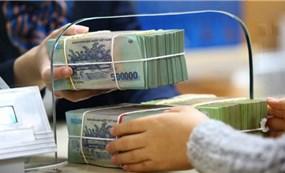 200 nghìn tỷ đồng được KBNN rút khỏi VCB, BIDV, VietinBank trong nửa đầu 2020