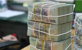 NHNN thúc các ngân hàng tiếp tục giảm lãi suất cho vay nửa cuối năm 2020