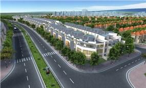 Liên danh Lam Sơn - Gama - Dịch vụ Thanh Hóa rộng đường vào dựán 3.300 tỷ đồng