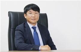 Cựu lãnh đạo VPBank làm Tổng Giám đốc MIKGroup