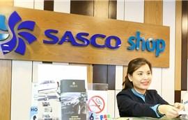 """""""Đại gia"""" Johnathan Hạnh Nguyễn muốn gia tăng sở hữu ở Sasco"""