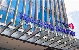 VietCapital Bank muốn gì ở ĐHĐCĐ bất thường năm 2020?