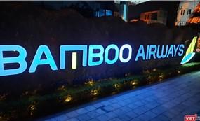 FLC dự phòng 1.145 tỷ đồng cho khoản góp vốn vào Bamboo Airways