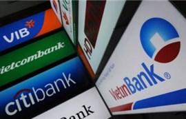 Lợi nhuận ngân hàng sẽ giảm sốc trong nửa cuối 2020