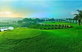Chân dung chủ đầu tư sân golf VinaCapital 1.200 tỷ đồng tại Đà Nẵng