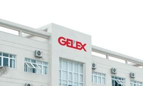 Ông Nguyễn Văn Tuấn muốn gom thêm 20 triệu cổ phiếu Gelex