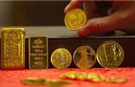 Dự báo giá vàng tuần tới: Đừng vội bán vàng lúc này!