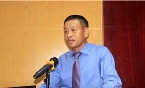 PVOil:Ông Đoàn Văn Nhuộm về lại ghế Tổng Giám đốc,ông Cao Hoài Dương lên ghế Chủ tịch HĐQT?