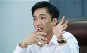 """Chưa có doanh thu, C-Holdings của Cường """"đô la"""" vẫn đang lỗ"""