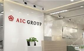 Về những trung tâm điều hành thông minh của AIC Group
