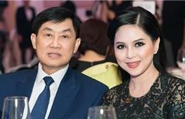 """Mệnh danh """"vua hàng hiệu"""", nhà Johnathan Hạnh Nguyễn kiếm được bao nhiêu tiền?"""