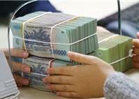 """Ngân hàng vẫn """"thừa tiền"""", lãi suất còn giảm nữa"""