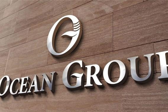 HDBank nhận cổ phiếu OGC để xử lý nợ