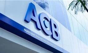 40 triệu cổ phiếu ACB vừa được giao dịch thỏa thuận: Ai bán, ai mua?