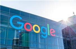 Google phải đàm phán với với các nhà xuất bản tin tức về trả phí nội dung