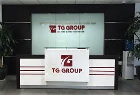 """Những khoản lỗ liên tiếp """"ăn mòn"""" vốn chủ sở hữu TG Group"""