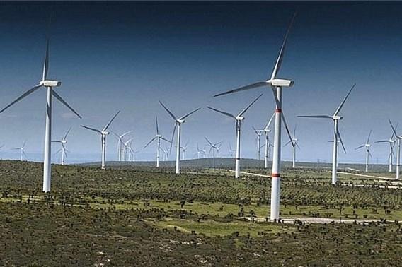 Cái bắt tay của Hưng Hải Group và Bitexco ở dự án điện gió 3.700 tỉ đồng tại Gia Lai