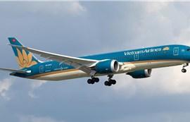 Vietnam Airlines lỗ 10.750 tỷ đồng trong 9 tháng đầu năm 2020