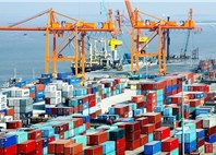 Vốn FDI giải ngân đạt 15,8 tỷ USD, phục hồi về mặt bằng năm 2019