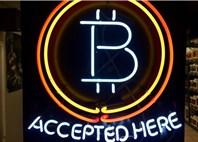 """Bitcoin có phải là """"két giữ tiền an toàn"""" trong thời kỳ khủng hoảng Covid-19?"""