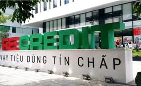 SSI: FE Credit sẽ IPO trong quý 3/2021