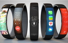 4 chiếc vòng đeo tay thông minh đáng mua nhất trong tầm giá dưới 1 triệu đồng