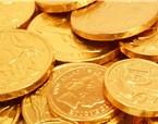 Giá vàng hôm nay 24/12: Bật tăng trong những ngày cuối năm