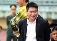 Thaigroup trước ngày về với Thaiholdings