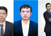 """Con trai 'bầu' Thắng làm P.TGĐ Kienlongbank, """"tay chơi"""" bí ẩn chuẩn bị lộ diện"""