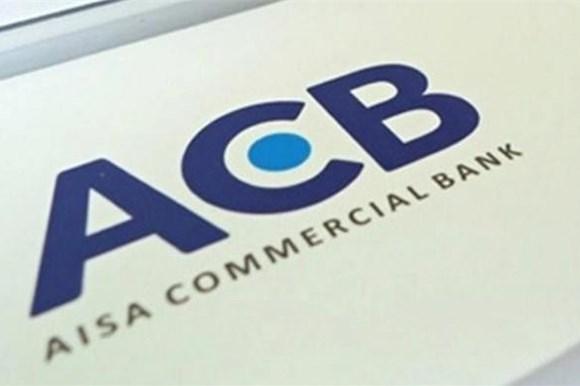 ACB lãi 9.600 tỉ đồng, vượt 25% kế hoạch năm 2020?