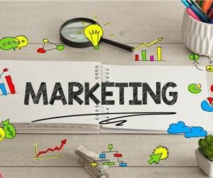Những thủ thuật marketing nào mà chúng ta thường gặp hàng ngày?