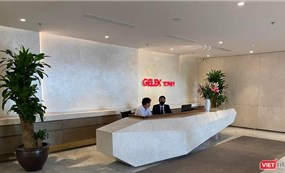 CEO Nguyễn Văn Tuấn đăng ký mua 30 triệu cổ phiếu GEX