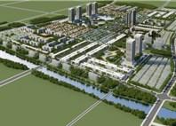 Phú Đức và hai lần tìm đường vào dự án Khu đô thị mới Trưng Vương