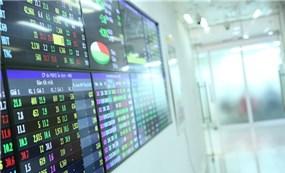Công ty chứng khoán đua nhau tăng vốn thêm ngàn tỉ