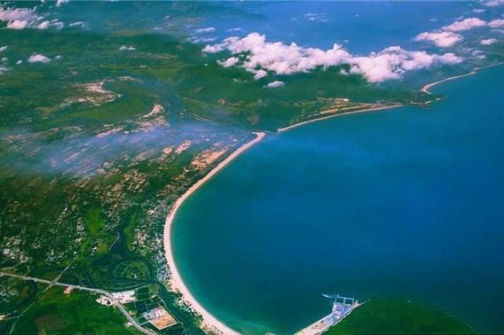 Tham vọng 1.800 ha của Korea Land & Housing ở Thừa Thiên Huế