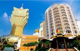 SJM Holdings muốn đầu tư casino 6 tỉ USD tại Quy Nhơn, Hưng Thịnh là đối tác tiềm năng