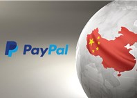 PayPal với tham vọng trở thành siêu ứng dụng tại Trung Quốc