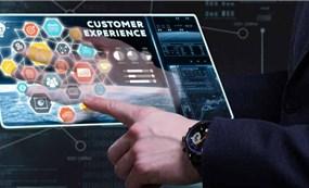 Trải nghiệm khách hàng trong chuyển đổi số: Những điểm cần lưuý
