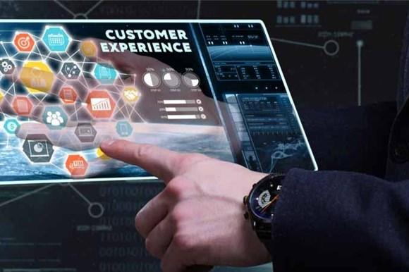 Trải nghiệm khách hàng trong chuyển đổi số: Những điểm cần lưu ý
