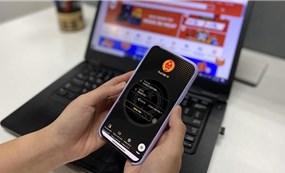 Tổng Cục Thuế sắp đưa ứng dụng thuế điện tử vào thiết bị di động