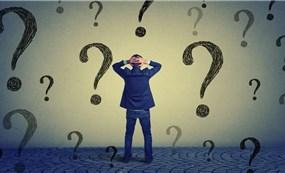 TTCK sẽ thế nào nếu GDP quý 3 tăng trưởngâm?